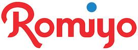 Romiyo